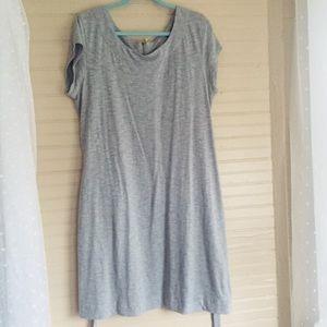 Merona T-shirt Size XL